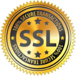 Traveling steps ssl secure