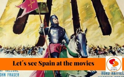 The 5  best movies to understand Spain