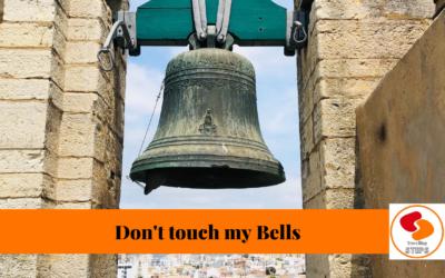 Bells around the world