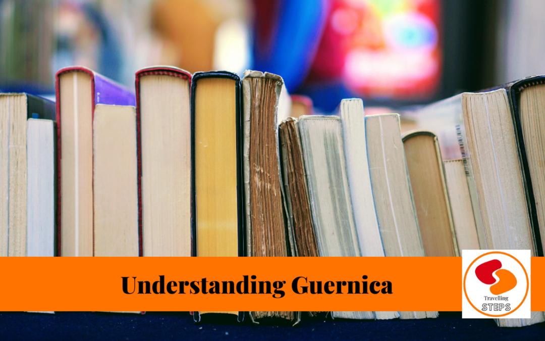 Understanding Spain before Guernica
